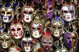 carnaval masks my italian carnival flo n the go flo n the go