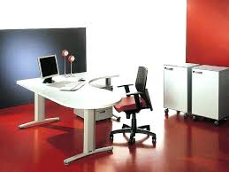 T Shaped Desk T Shaped Desk For Two Masters Mind