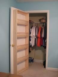 small closet lighting ideas interior organize a small closet exterior light fixtures square