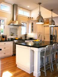 wood kitchen island legs kitchen ideas square kitchen island awesome square kitchen island