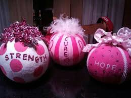 best 25 breast cancer crafts ideas on cancer