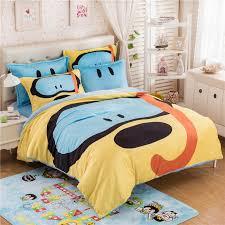 dog flannel sheets promotion shop for promotional dog flannel