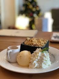addict cuisine โทสต ไข เค ม อร อยยยย ร าน addict wongnai