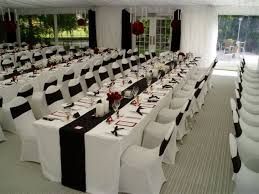 Table And Chair Hire For Weddings Continental Event Hire Catering Marlborough Nz