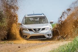 Nissan Rogue Drive Shaft - 2014 nissan rogue reviews and rating motor trend