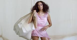 solange a seat at the table album watch solange s visually stunning seat at the table videos