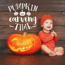 48 best baby u0027s first halloween images on pinterest happy