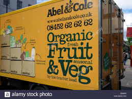 organic fruit delivery abel cole organic fruit and vegetables delivery london