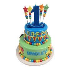 1st birthday cake 1st birthday cakes best custom cakes in new york