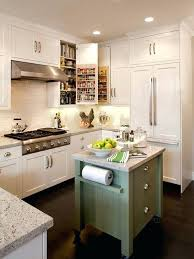 kitchen islands for small spaces small kitchen island ideas custom kitchen island ideas pleasing