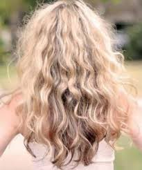 2a hair collections of wavy hair on guys curly hairstyles