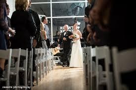Denver Wedding Photographers Denver Wedding Photographer Camara Photography