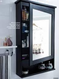 Mirror With Storage For Bathroom Bathroom Storage Organization Organizing Ideas Bathroom Cabinets