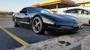 2001 c5 corvette built 2001 c5 z06 corvetteforum chevrolet corvette forum