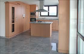 buche küche wff gmbh i möbeldesign