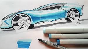 coupe papier design binnenstebuiten illustraties medisch illustrator clear and