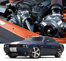 2014 dodge challenger performance parts fasthemis com hemi performance parts accessories superstore