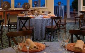 rent event spaces u0026 venues for parties in half moon bay eventup