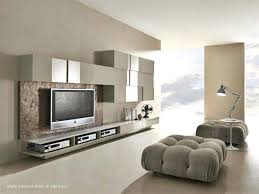 Latest Tv Cabinet Design Tv Cabinet Designs For Living Roomtv Wall Unit Room India Simple