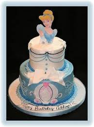 cinderella birthday cake cinderella cake second birthday theme cinderella or