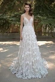bohemian wedding dress boho wedding dresses best photos wedding dress bridal