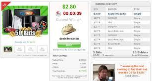 bid auction websites so how do auction websites really work auction