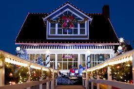 christmas lights go pro wsj