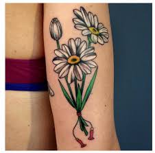 flower search results tattoo designs tattoo pictures page 65