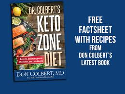 embrace the new keto zone diet cbn com