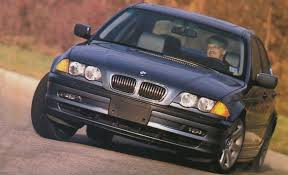 bmw 1999 3 series 1999 bmw 328i term road test reviews car and driver