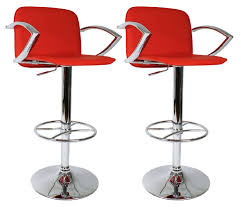 Designer Bar Stools Kitchen by Kitchen Modern Kitchen Bar Stools Kitchen Stools Upholstered