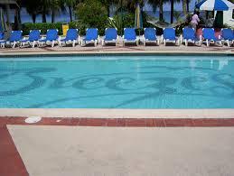 negril destination jamaica