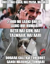Memes Free Download - backchod billi latest collection of backchod billi memes trolls