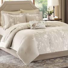 What Is Coverlet In Bedding Bedding Sets U0026 Bedspreads You U0027ll Love Wayfair