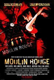 best 10 watch moulin rouge online ideas on pinterest best saw