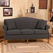 Camelback Sofa For Sale Camelback Sofa Irvin U0027s Country Tinware