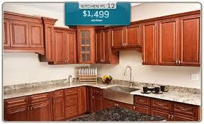 kitchen cabinet auction kitchen cabinet auction ny www resnooze com