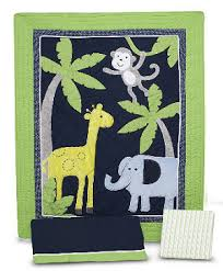 Navy And Green Nursery Decor Lime Green And Navy Baby Bedding For The Nursery Room
