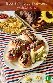 53 best grilling the dream images on pinterest