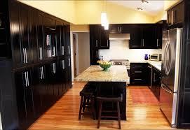 Kitchen Cabinets India Kitchen Mdf Kitchen Cabinets Kitchen Cabinets India Purple