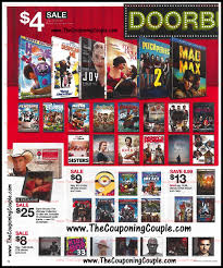 black friday 2016 super target target black friday 2016 ad scan browse all 36 pages
