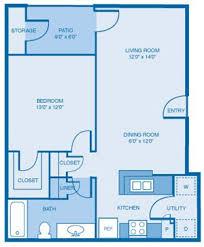 tuscany villas apartments 10732 south mall drive baton rouge la