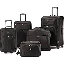 do airlines have black friday sales luggage every day low prices walmart com