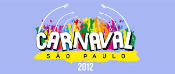 click na figura acima e seja direcionado para a transmissão ao vivo da pontuação das escolas de samba de são paulo-sp
