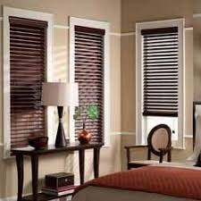Home Decorators Collection 2 Inch Faux Wood Blinds 30 Best 2
