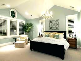 bedroom lighting fixtures master bedroom lighting dipty co