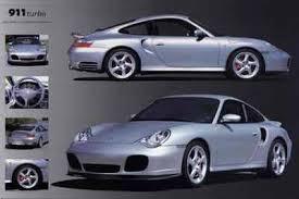porsche 911 specs 2002 porsche 911 turbo specs 2002 porsche 911 turbo