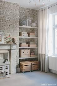 Nursery  Kids Room Interior Design Blog Childrens Bedroom - Interior design kid bedroom