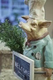 the 25 best pig kitchen ideas on pinterest pig kitchen decor