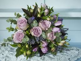Spring Flower Bouquets - 76 best flower bouquets images on pinterest branches flower